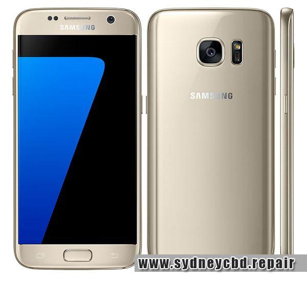 gold-samsung-galaxy-s7