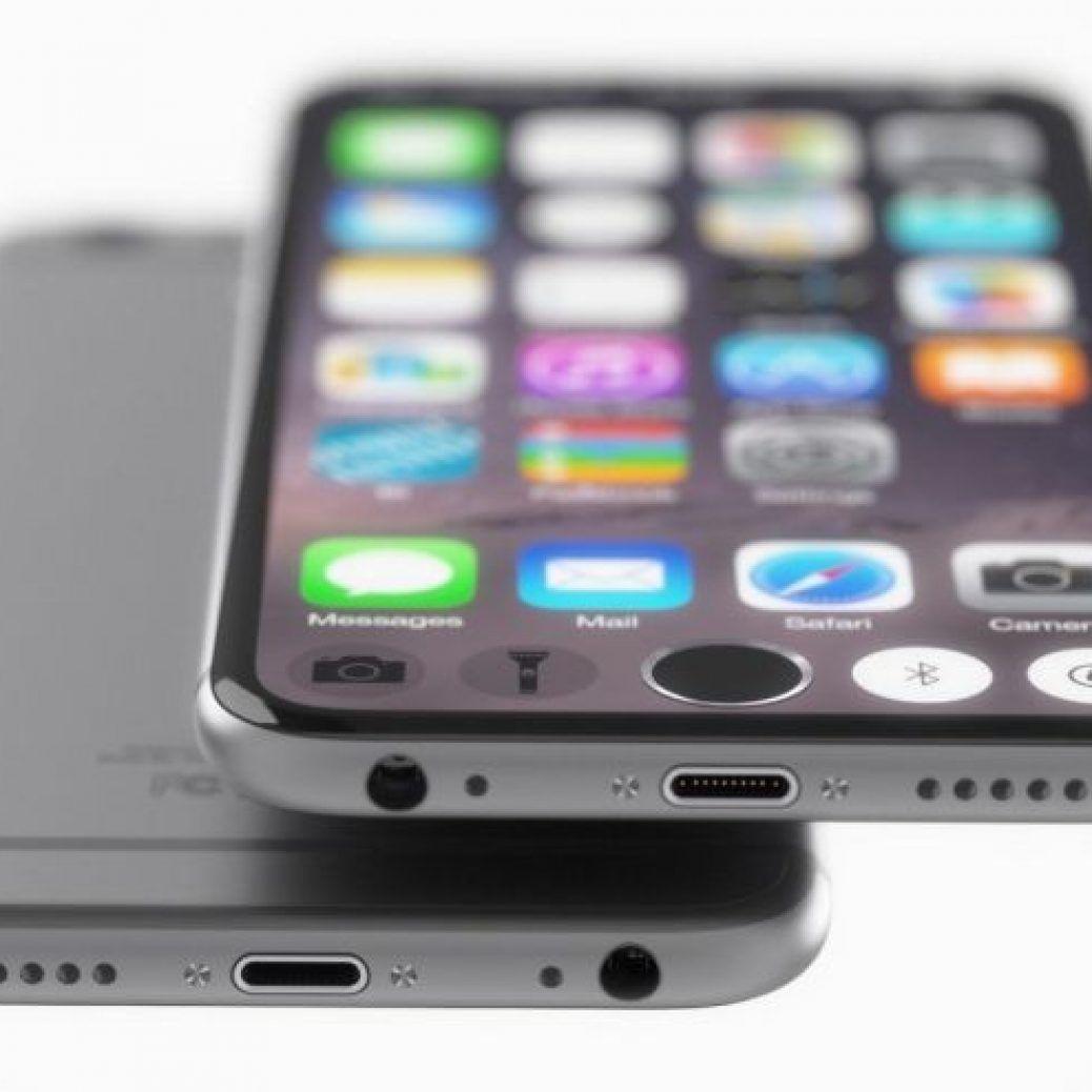 iPhone-7s-edge-to-edge-display