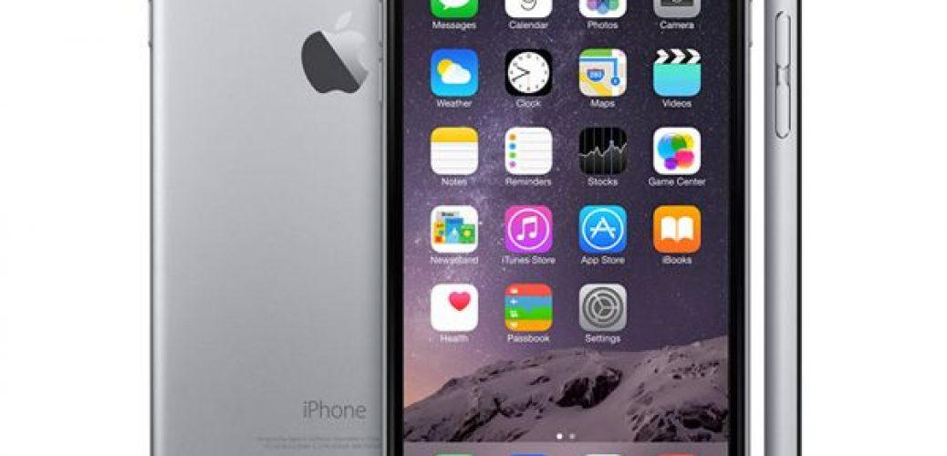 iphone-6-plus