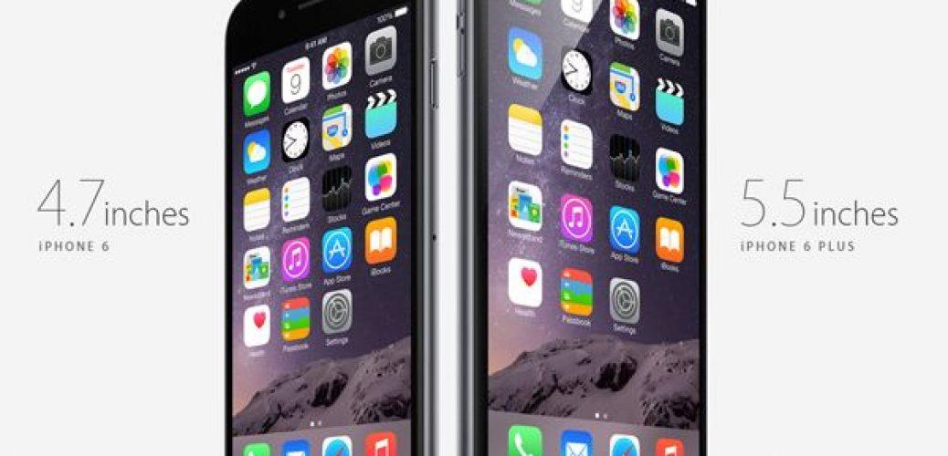 iphone6-vs-iphone6plus