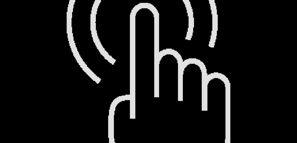 note-sensors
