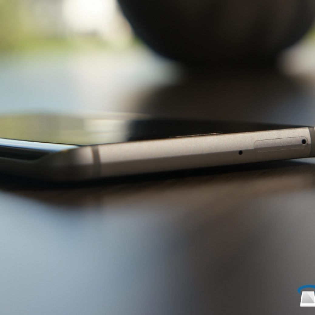 s6 edge review 6