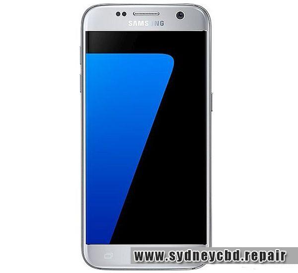 silver-samsung-galaxy-s7