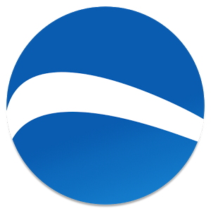 5. Wave Launcher