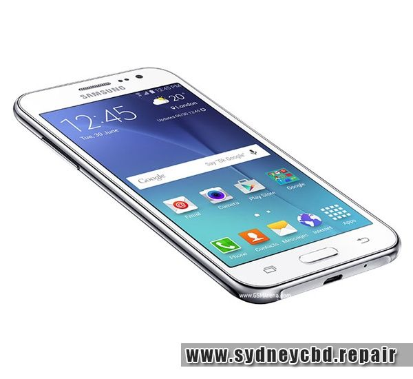 Galaxy J2 Full Specifications: An Overview