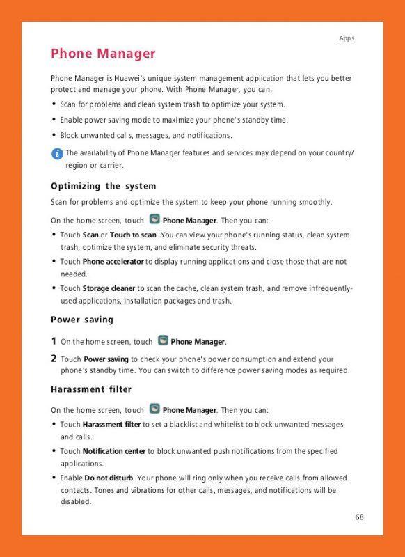 spg-9 sydney trains manual pdf