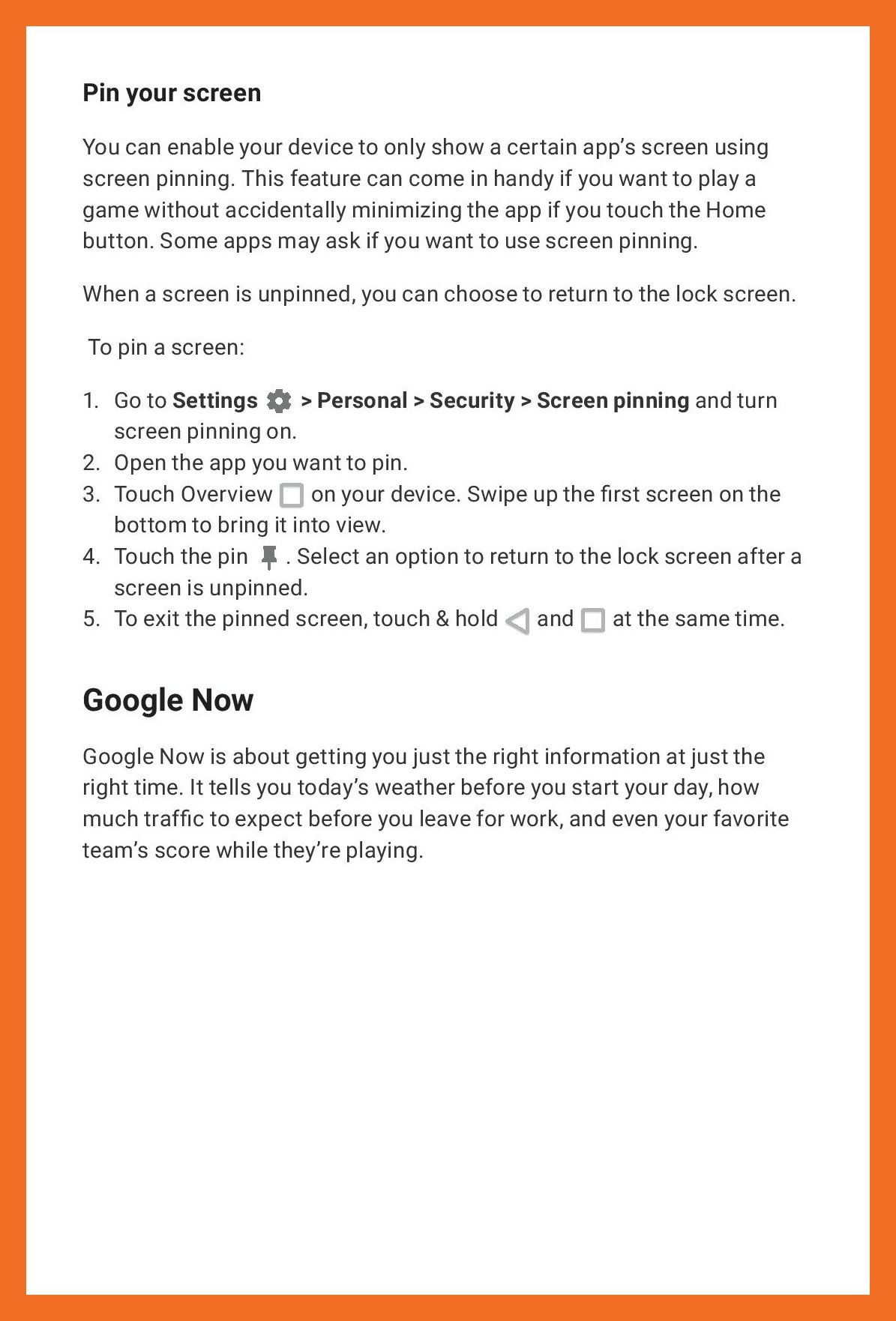 Nexus 6p Mobile Phone User Guide 151016-page-022