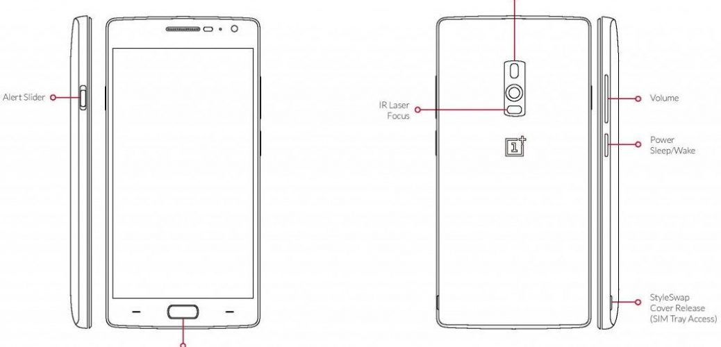 Oneplus-2-user-guide-page-005