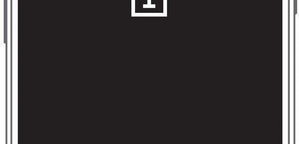 OnePlus-One-Quick-Start-page-005