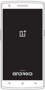 OnePlus One Power