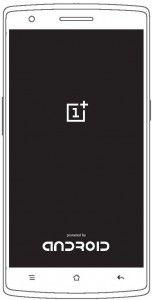 OnePlus One Power