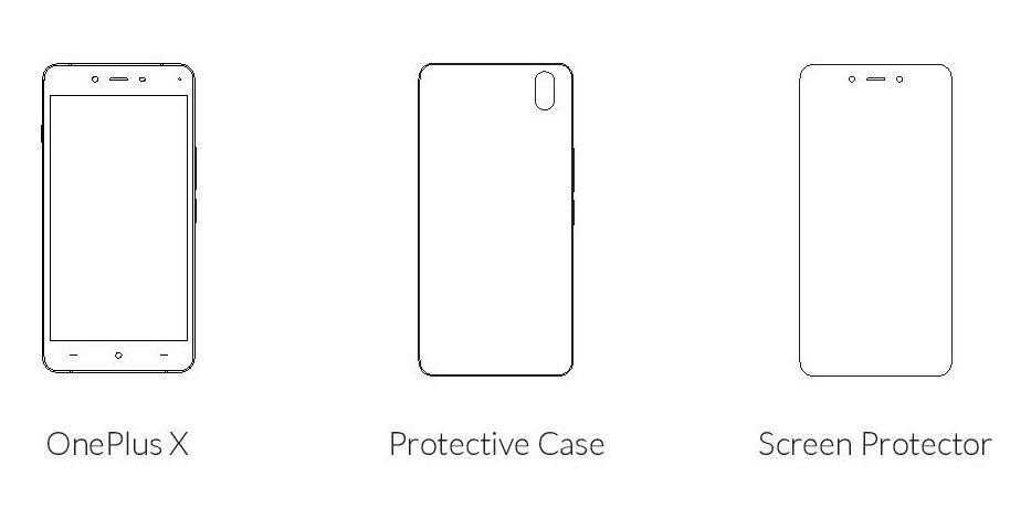 OnePlus-X-User-Guide-page-004-1