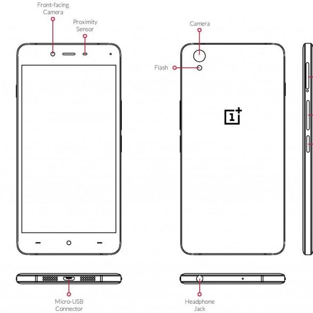 Oneplus-x-user-guide-page-005