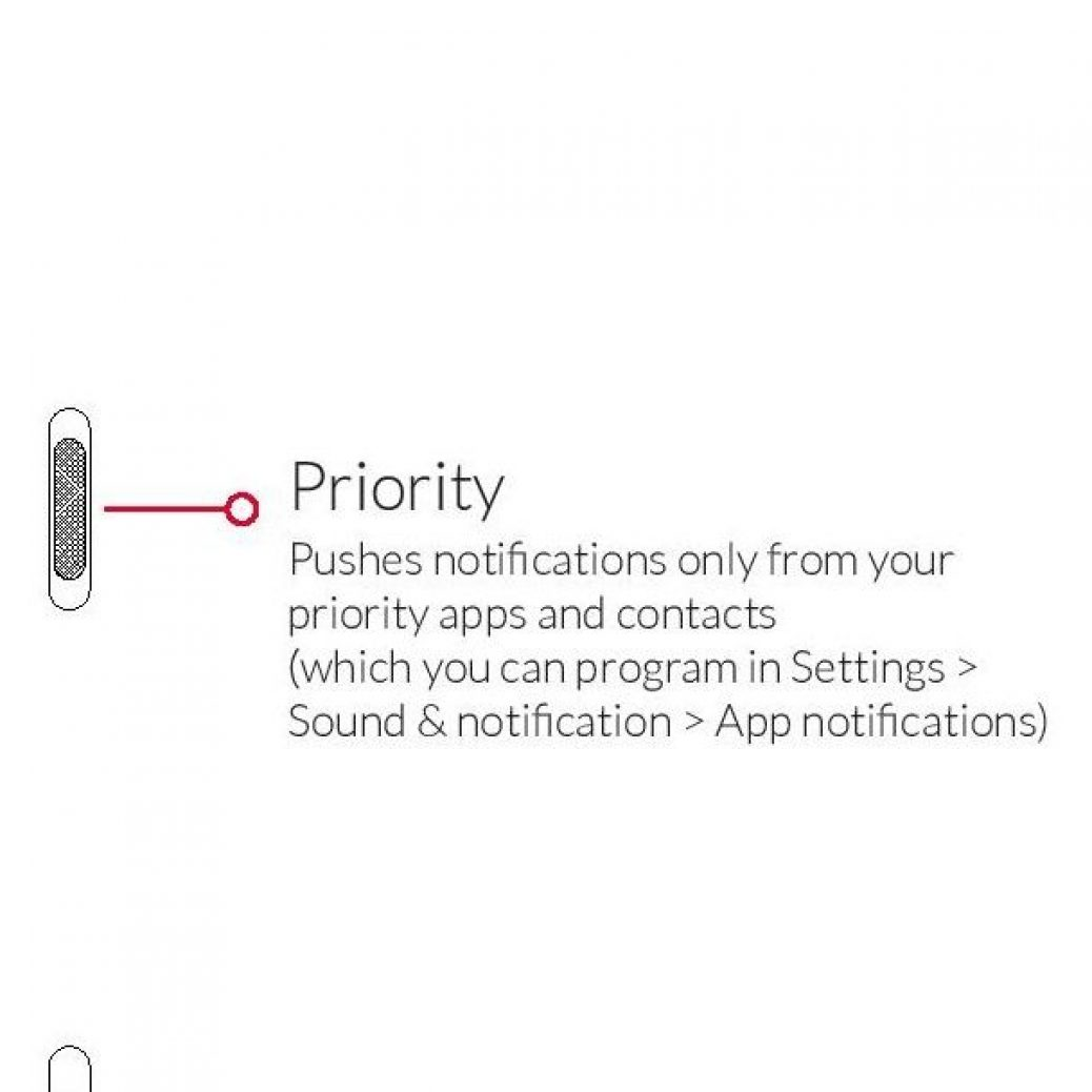 Oneplus-x-user-guide-page-006