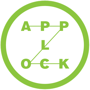 1. AppLock (Smart AppLock)
