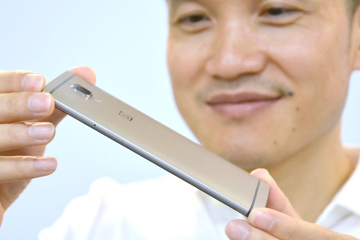 OnePlus X series is no more, says CEO