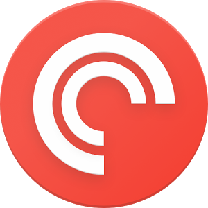 4. Pocket Casts