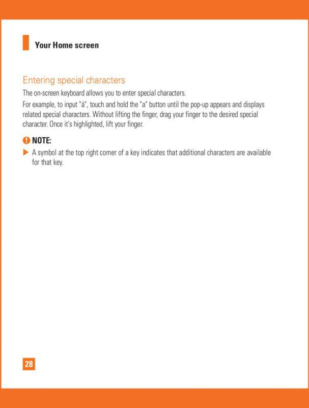LG G Flex 2 Manual  (18)