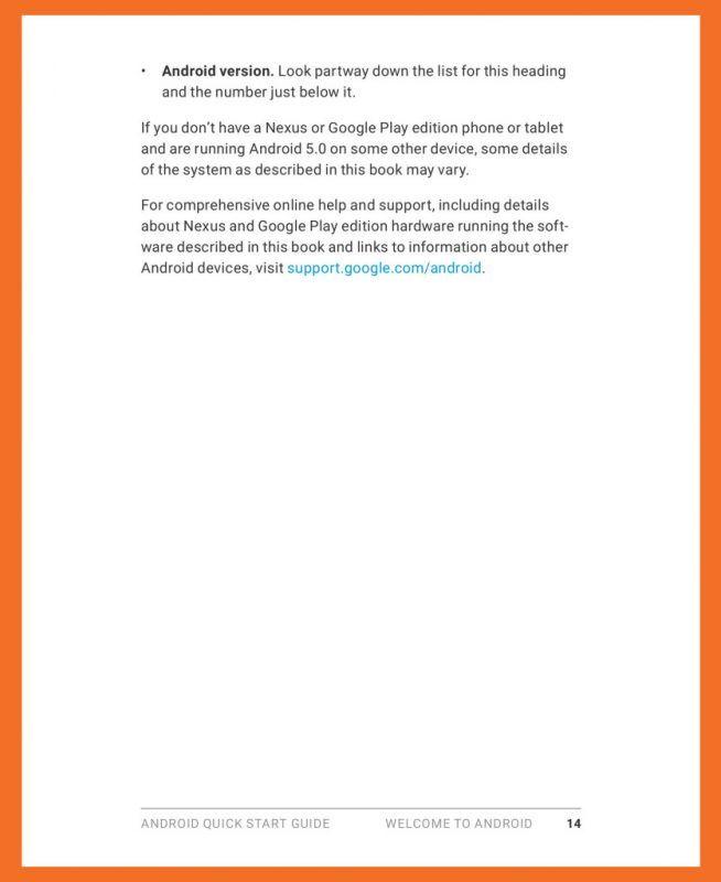 Motorola Google Nexus 6  (16)