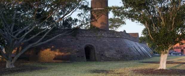 Sydney Park brick kilns 1 620x256