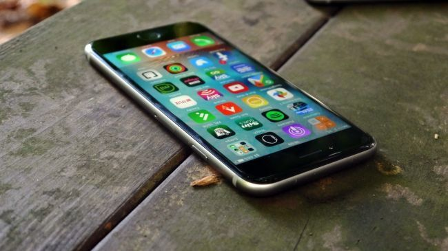 iPhone 7 Rumors and News