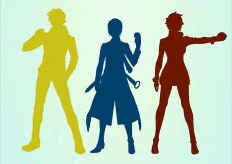 What are the Pokemon GO Teams?