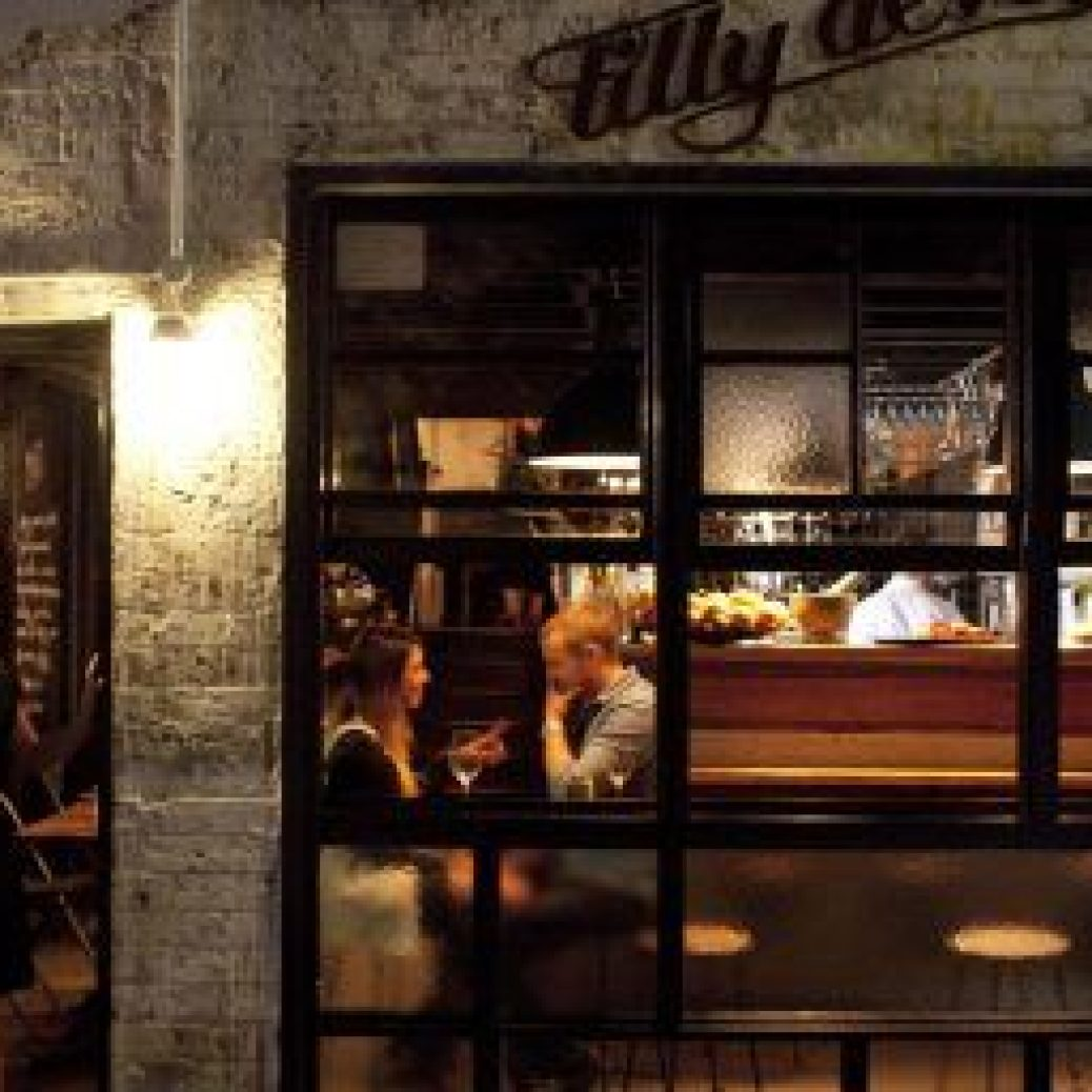 Darlinghurst small bar credit City of Sydney 620x256