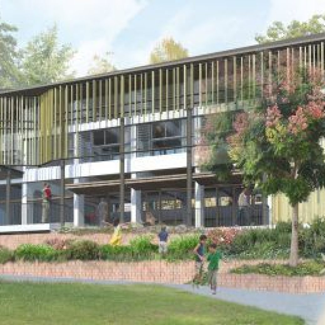 ESCAC artist impression 2 620x256