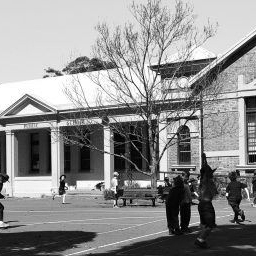 Erskineville_Public_School_courtesy of Sardaka Wikimedia Commons 620x256