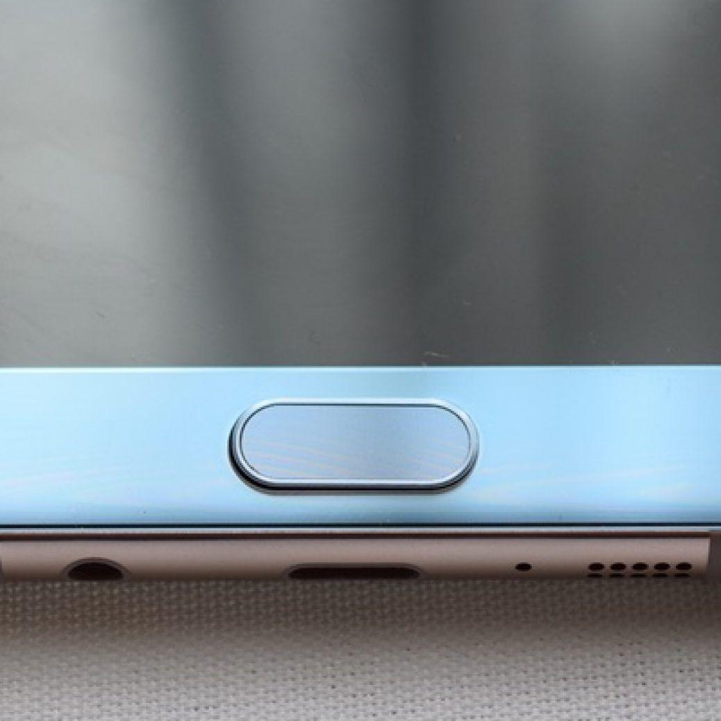Samsung Galaxy Note 7 03