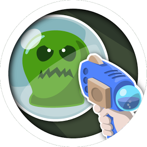 germ buster vr
