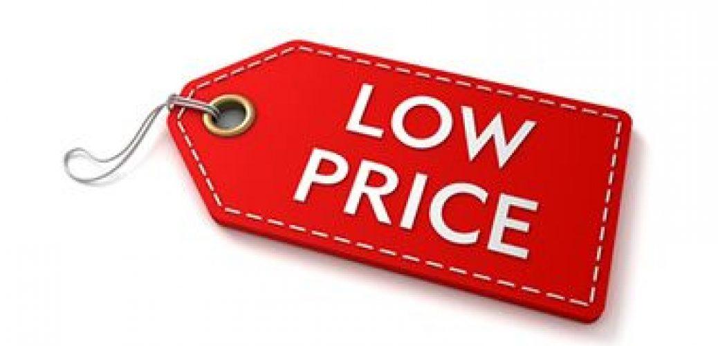 google cardboard low price