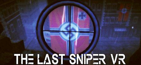 last sniper vr