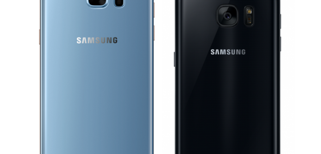 note 7 s7 back