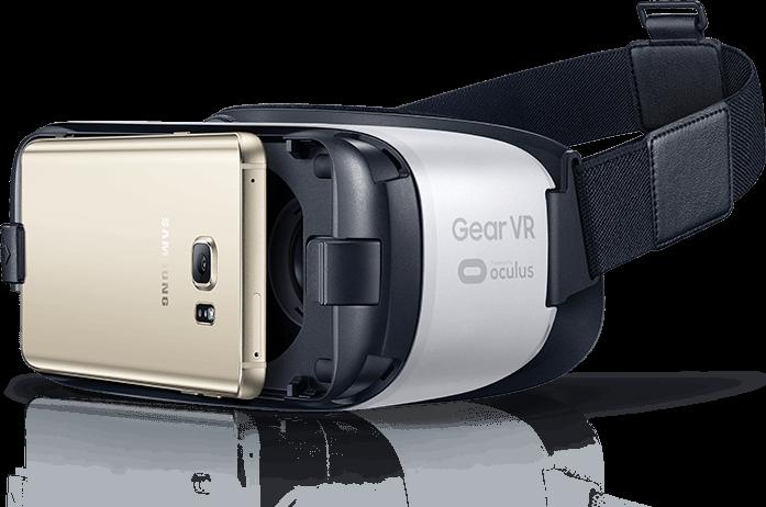 Samsung Gear VR FAQs
