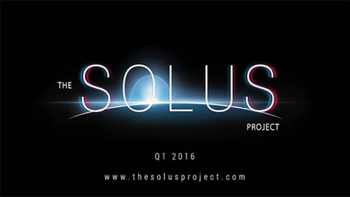 the-solus-project-logo