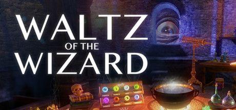 waltzofthewizard