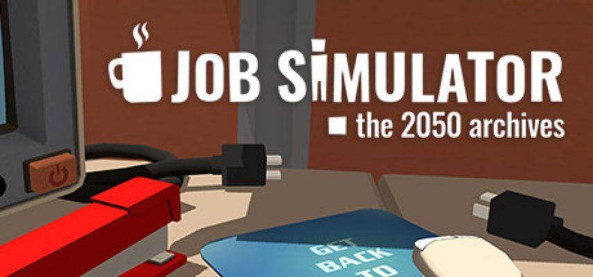 jobsimulator