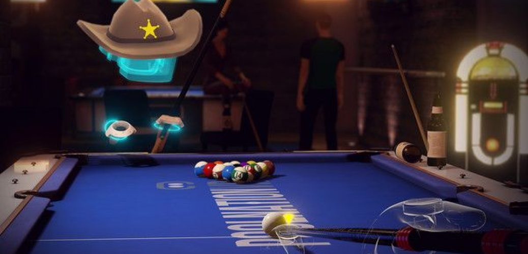 pool nation vr 1