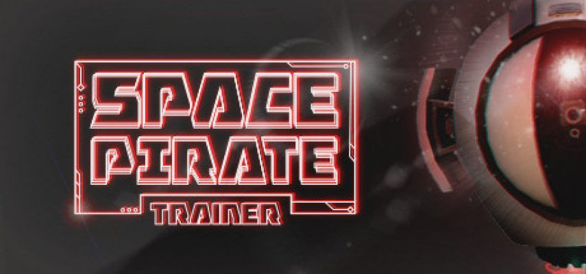 space pirate trainer 1
