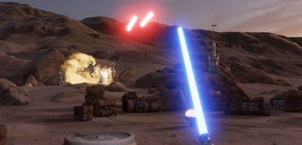 trials on tatooine 1