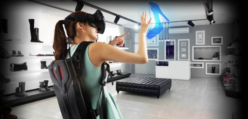 vr-one-player-3
