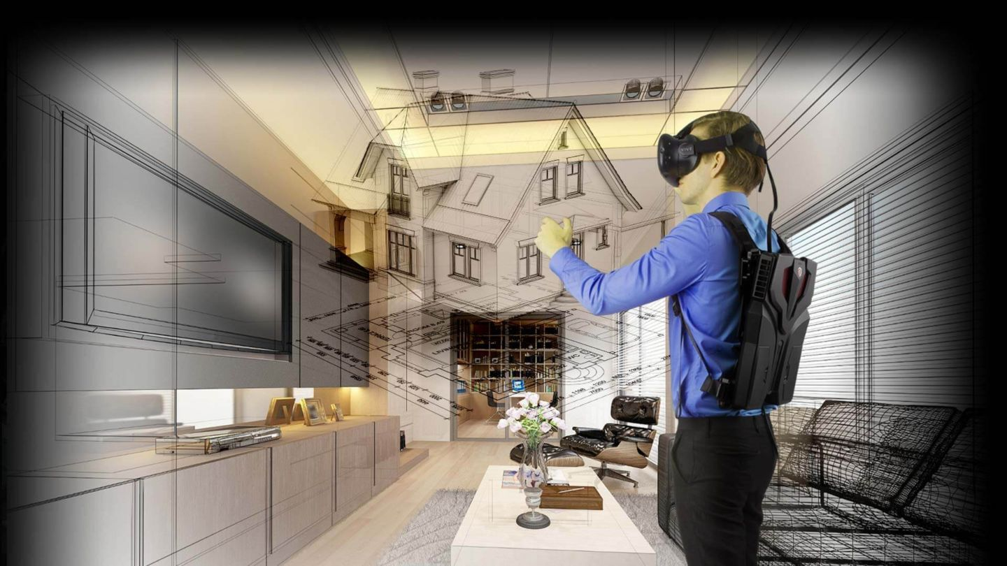 vr-one-player-5