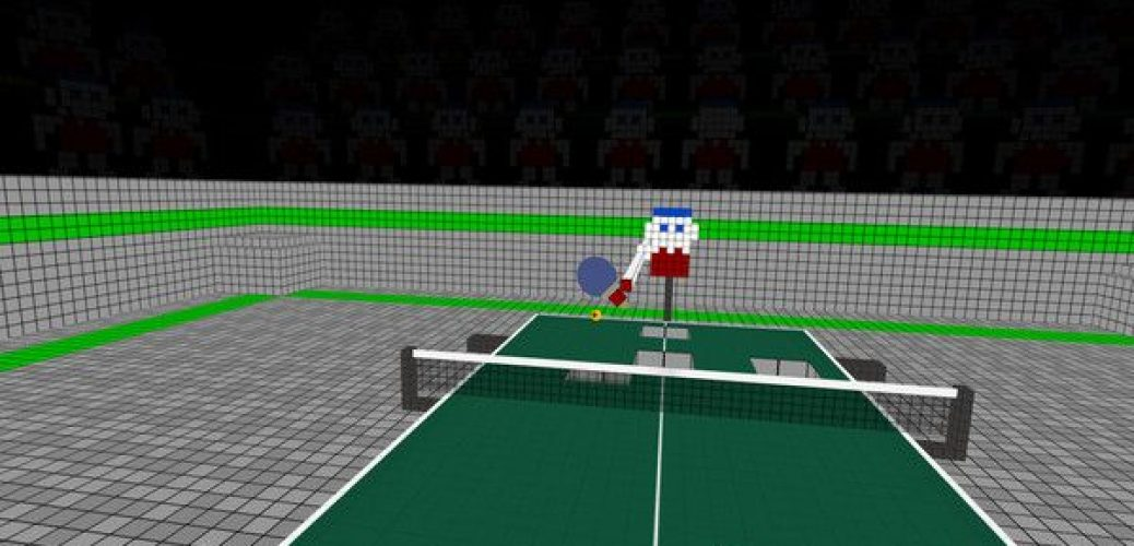 vr ping pong 1