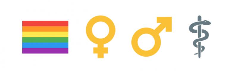 emoji-android-nougat-3