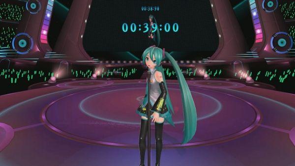 hatsune-miku-vr-future-live-2