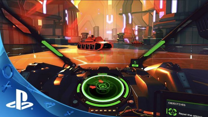 battlezone-playstation-vr-2