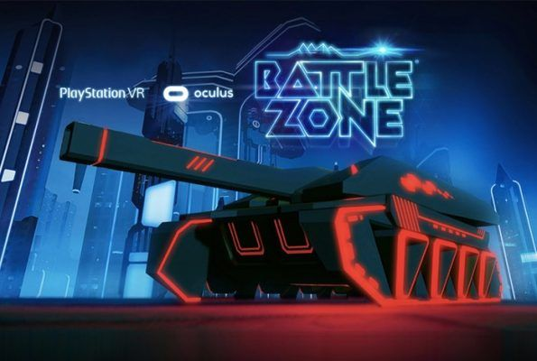 battlezone-playstation-vr
