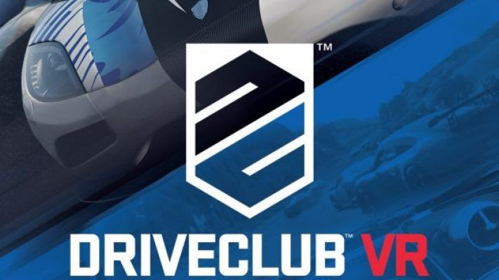 PS VR Games