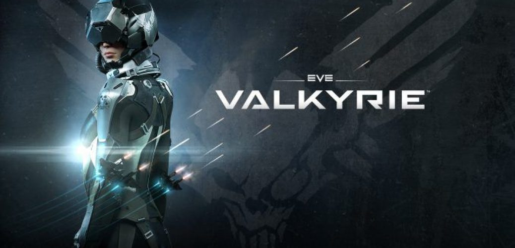 eve-valkyrie-ps-vr-2